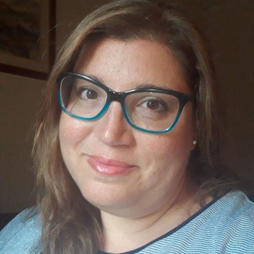 Giovanna Filangieri