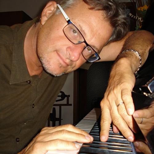Giacomo Bellini