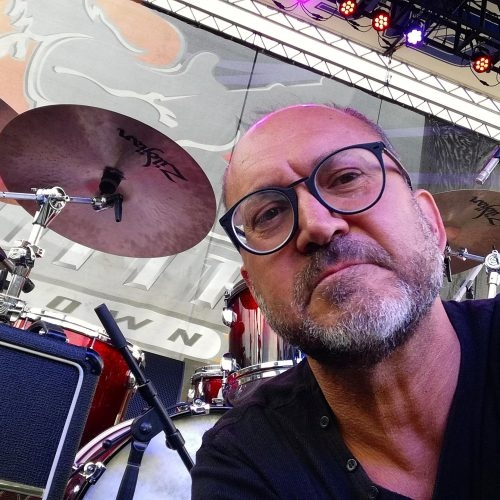 Cesare Valbusa
